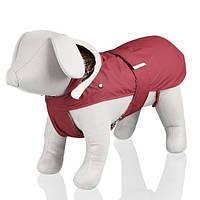 Trixie TX-67047 куртка  для собак FIRENZE 55см