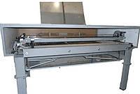 Станок лазерной резки с ЧПУ 1400х900 мм CO2 80 W