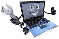 Установим удалённо любую программу на ваш компьютер