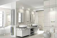 Плитка для ванной Magic lotus 25*40