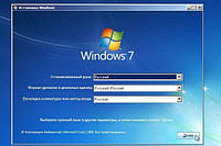 Переустановка Windows установка стандартных программ офис фотошоп