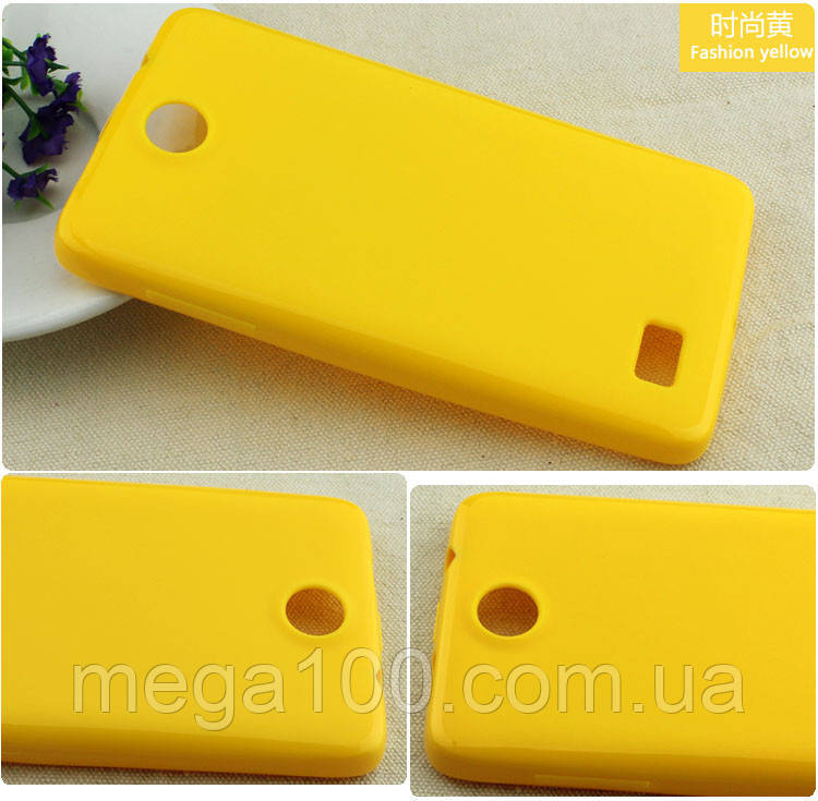 Чехол для смартфона lenovo A656