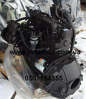 Дизельный двигатель на ГАЗ53, ЗИЛ-130