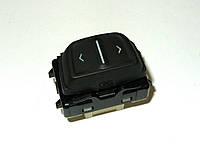 Кнопка стеклоподьемника Renault