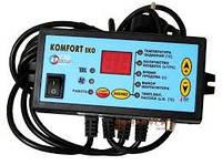 Терморегулятор Komfort EKO