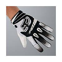 Перчатки FOX  PAWTECTOR