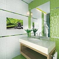 Плитка для ванной Relax 25*40