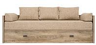 MALCOLM LOZ/80/160 диван-кровать BRW