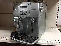 Saeco Incanto S class De lux полностья автоматическая кофеварка
