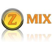 "Интернет-магазин ""Z-mix"""
