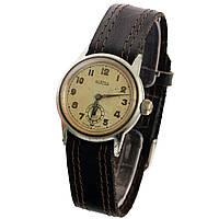 Швейцарские часы Roamer