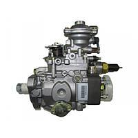 Насос паливний високого тиску, TD5.110