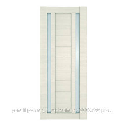 Двери межкомнатные Cortex «model 02», фото 2