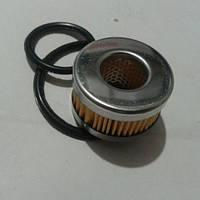 Фильтр с резинками в редуктор tomasetto AT07, AT09, AT13, Alaska, Artic, Antartic