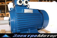 Электродвигатель  4 АМУ  250  S2
