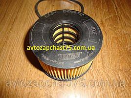Фильтр масляный Ford Transit 2000-2006 года, Mondeo 2000-2007 года (Hengst, Польша)