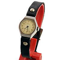 Советские винтажные часы Заря