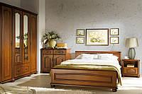 NATALIA Спальня BRW