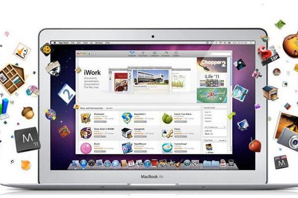 Установка любого софта на ваш компьютер (Windows, Mac OS)