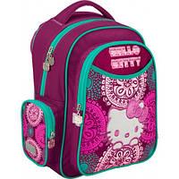 _Kite Рюкзак HK16-511S Hello Kitty