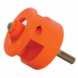 Firat - зачистной инструмент для трубы