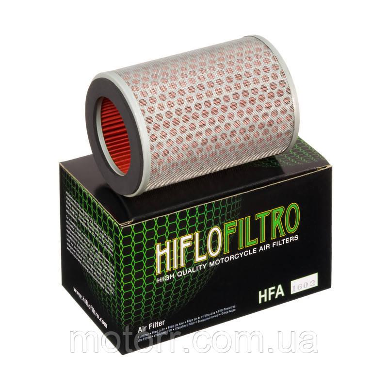 Фильтр воздушный HIFLO HFA1602
