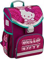 _Kite Рюкзак HK16-529S Hello Kitty