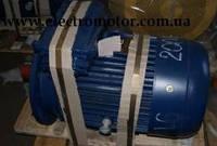 Электродвигатель 4 АМУ  250  S4