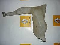 Бачок омывателя лобового стекла Renault Master / Movano 03> (OE RENAULT 8200146985)