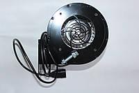 Вентилятор подачи воздуха Nowosolar NWS 75