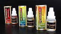 Жидкость премиум для электронных сигарет Mr. Black (15 мл, 30 мл, 60 мл)