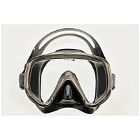 Маска для дайвинга и подводной охоты BS Diver Supervizor