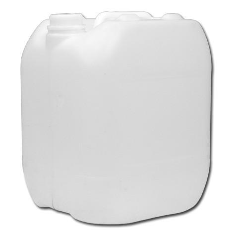 Канистры пластиковые ( баклажки ) 1, 5, 10, 20 л.