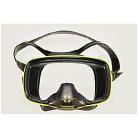 Маска для дайвинга BS Diver Extra