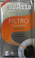 Кофе молотый Lavazza Filtro Italiano Delicato, Италия, 250 г