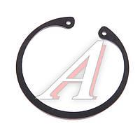 Кольцо стопорное передн. ступицы ВАЗ 2108 (пр-во АвтоВАЗ)