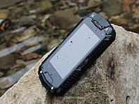 Защищенный смартфон Oinom LMV7