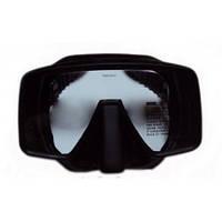 Маска для дайвинга и подводной охоты BS Diver 3-Vision