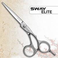 Ножницы для стрижки Sway 110 20155 Elite 5,5