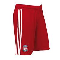 Шорты муж. Adidas Liverpool FC (арт. P96749)