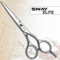 Ножницы для стрижки Sway 110 20550 Elite Day 5