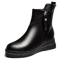 9bebd25f1 Обувь женская демисезонная188; Обувь больших размеров женская