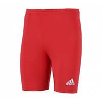 Шорты для тренировок муж. Adidas (арт. 743259)