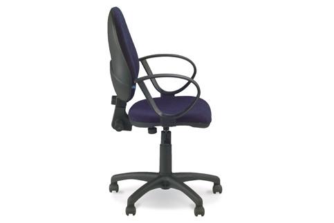 Кресло офисное (для персонала) GALANT