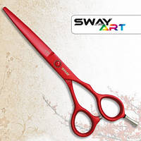 Ножницы для стрижки Sway 110 30160 Art Passion 6
