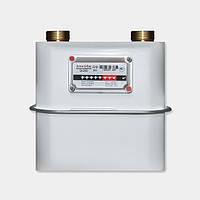 Счетчик газа мембранный ArmoGaz G10