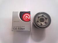 Фильтр маслянный Geely (Джили) CK, СК-2, MK, E020800005