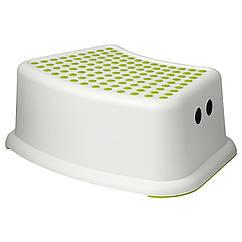 Табурет детский IKEA FORSIKTIG 602.484.18