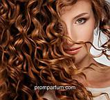 Мгновенный восстановитель структуры волос Revivor Intensive Белита Витэкс (Беларусь) 250мл RBA /82-37, фото 3