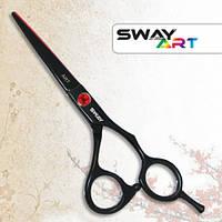 Ножницы для стрижки Sway 110 30960 Art 6, фото 1